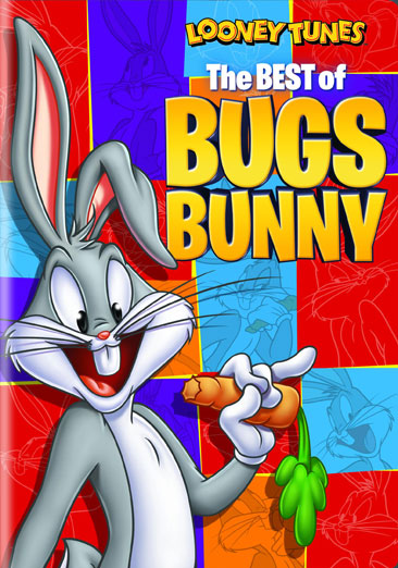 Looney Tunes: The Best Of Bugs Bunny (Widescreen) by WARNER HOME ENTERTAINMENT