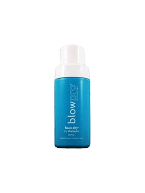 Blowpro Products Blowpro  Dry Shampoo, 1.7 oz