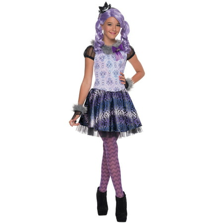 Kitty Cheshire Child Costume](Rv Halloween)
