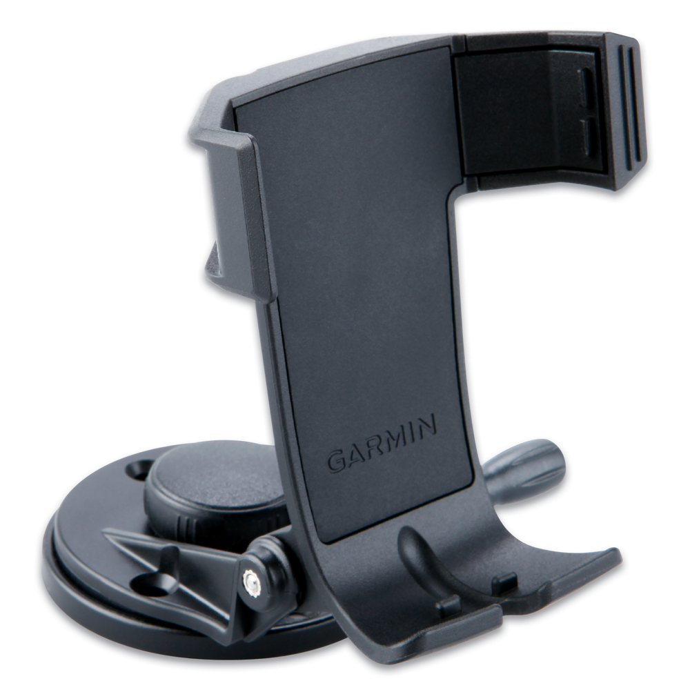 Garmin 010-11441-00 GPSmap 78 Series Marine Mount