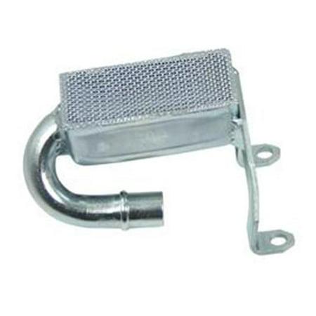 MOROSO 24350 8.25 in. Oil Pump Pickup - image 1 of 1