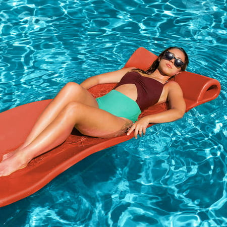 Robelle Foam Pool Float