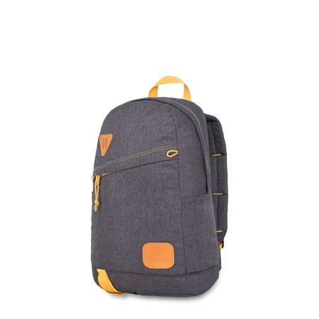 High Sierra Tear Drop Backpack, Laptop Fashion Backpack, Great for Kids, College, High School Bag