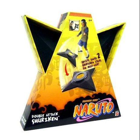 How to make Naruto Ninja star (Shuriken) - Origami easy and simple ... | 463x463