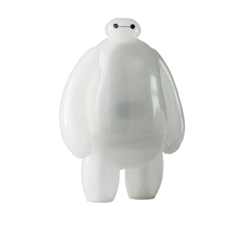 Disney's Big Hero 6 Projection Baymax 10