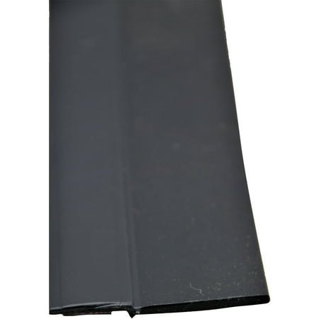 Single Replacement Flap - AP Products 018-1723 Single 1-1/4