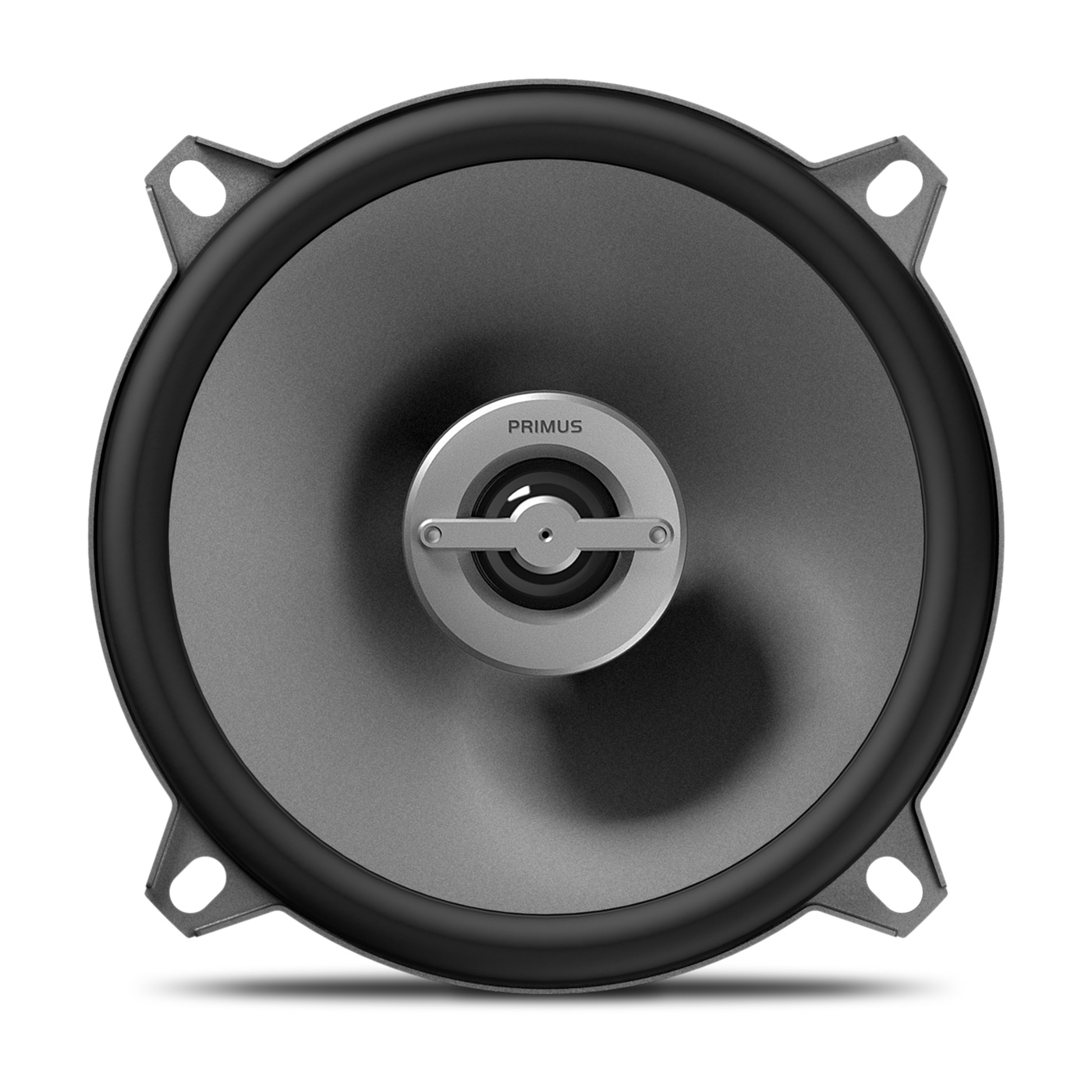 "Infinity PR5002IS 5-1/4"" 2-way Coaxial Speaker System"