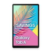 """SAMSUNG Galaxy Tab A 10.1"""" 32GB Tablet"""