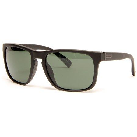 Von Zipper Lomax (Von Zipper Sunglasses For Men)