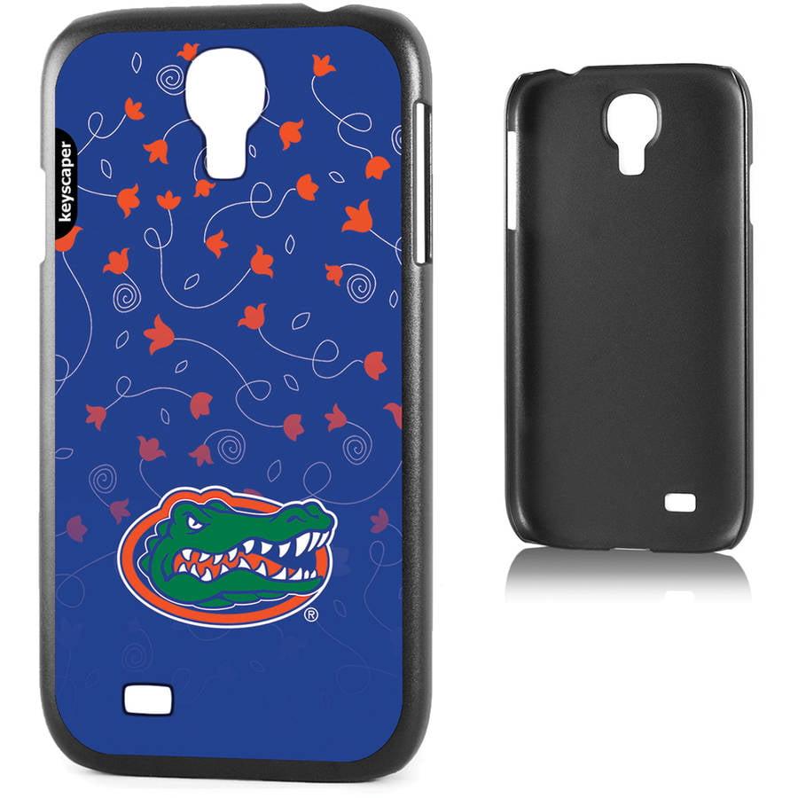 Florida Gators Galaxy S4 Slim Case