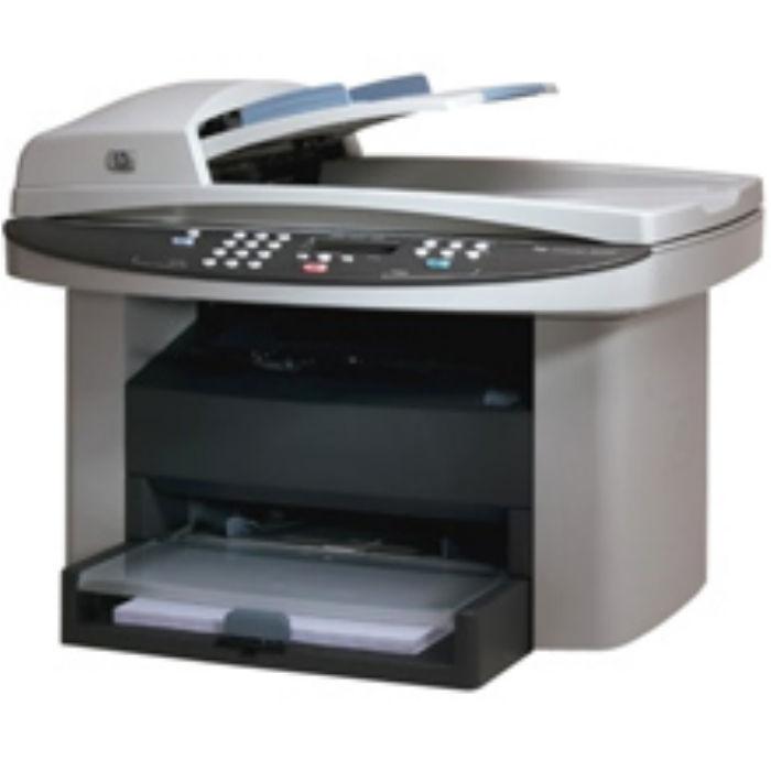 AIM Refurbish - LaserJet 3020 All-in-One Printer (AIMQ2665A)