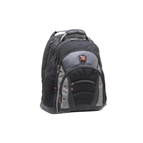 Wenger Synergy Backpack Gray (GA-7305-14F00)