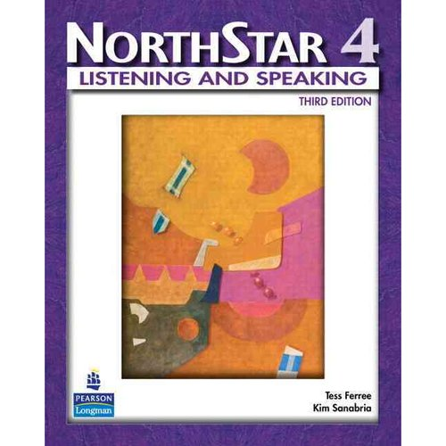 northstar listening and speaking 3 answer key pdf