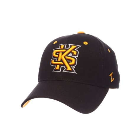 Kennesaw State Owls Official NCAA ZH Large Hat Cap by Zephyr 410813