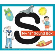 My 's' Sound Box