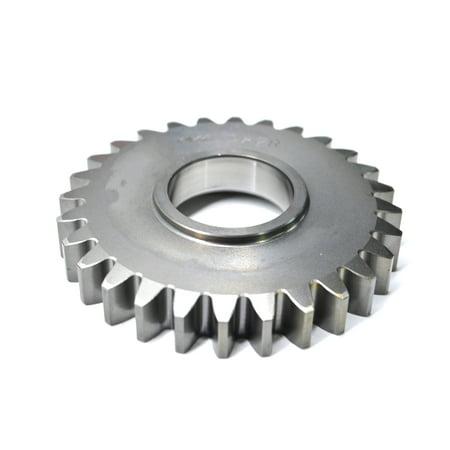 KTM 77033013200 Idle Gear QTY 1