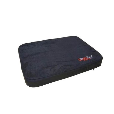 Doggyride Mini Pet Mat