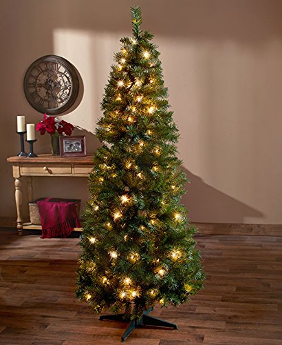 Walmart 4 Ft Christmas Tree