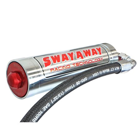 aFe POWER 201-5600-05 Sway-A-way Shock Absorber - image 1 of 2