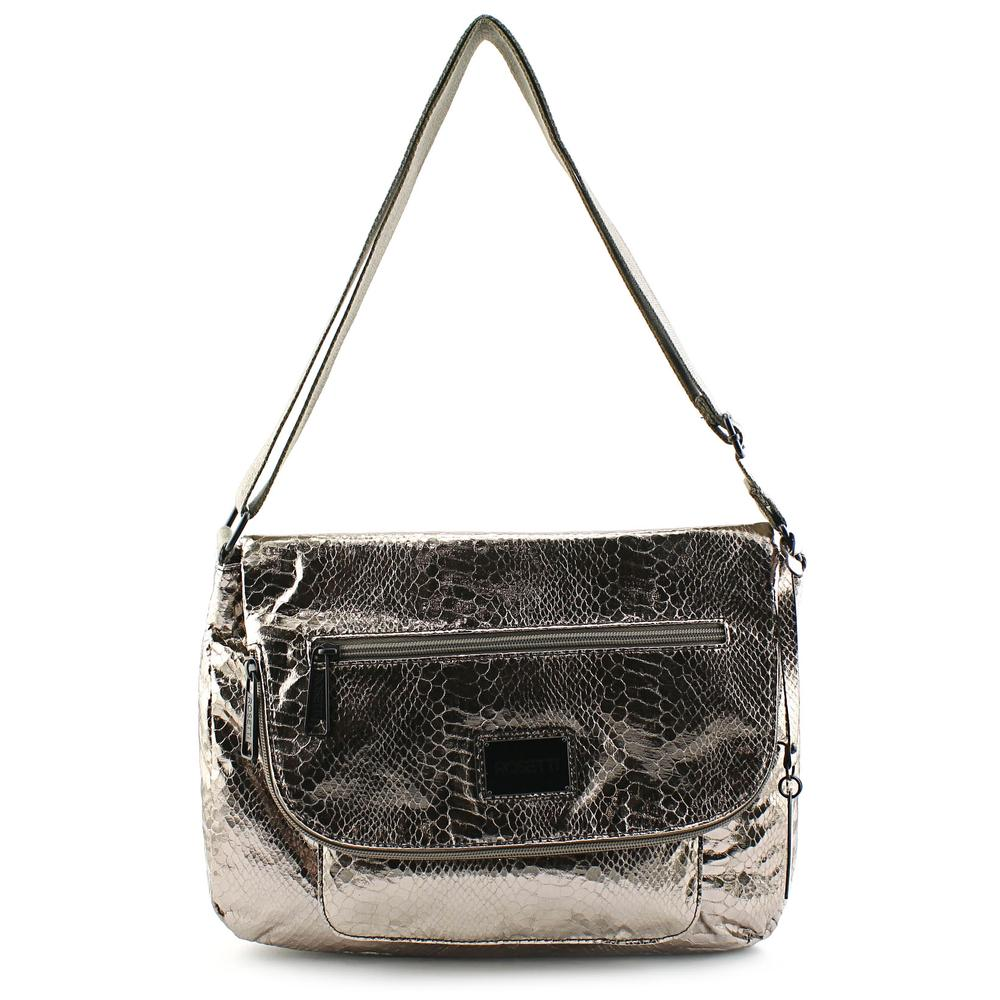 Rosetti Cool And Collected Large Crossbody Women   Synthetic  Messenger