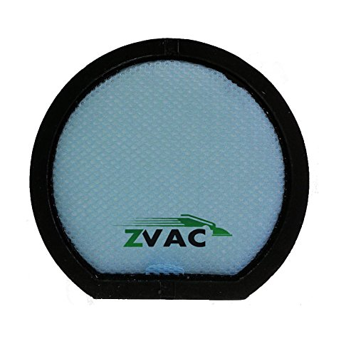 ZVac Hoover Windtunnel T-Series Rewind Washable Lifetime Filter | Replaces Hoover Part # 303173001