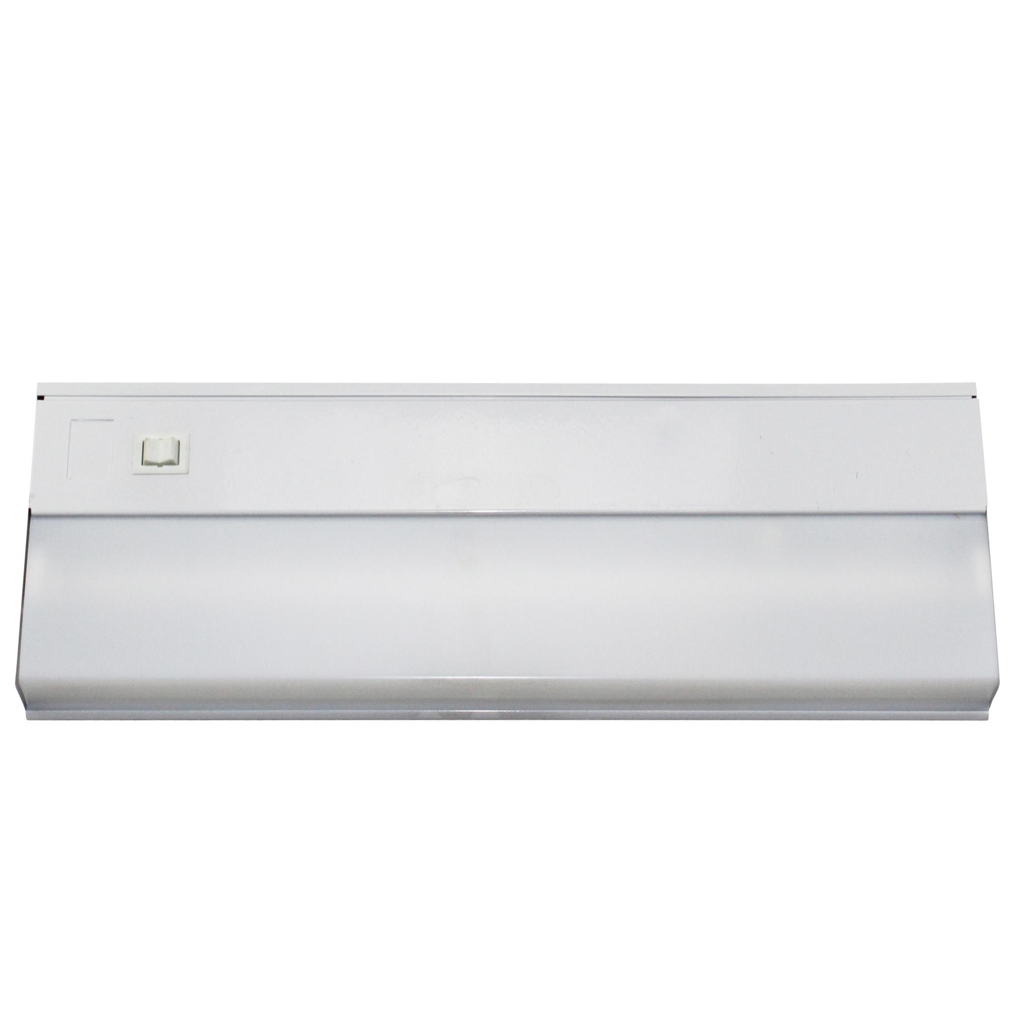 24 Inch Light Fixture Ge 16687 24 Inch Premium