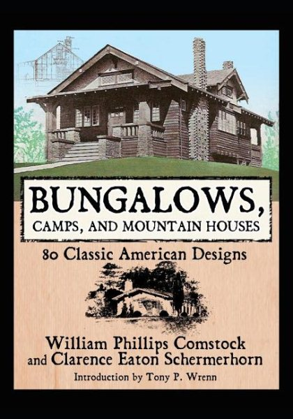 Click here to buy Bungalows, Camps, and Mountain Houses.