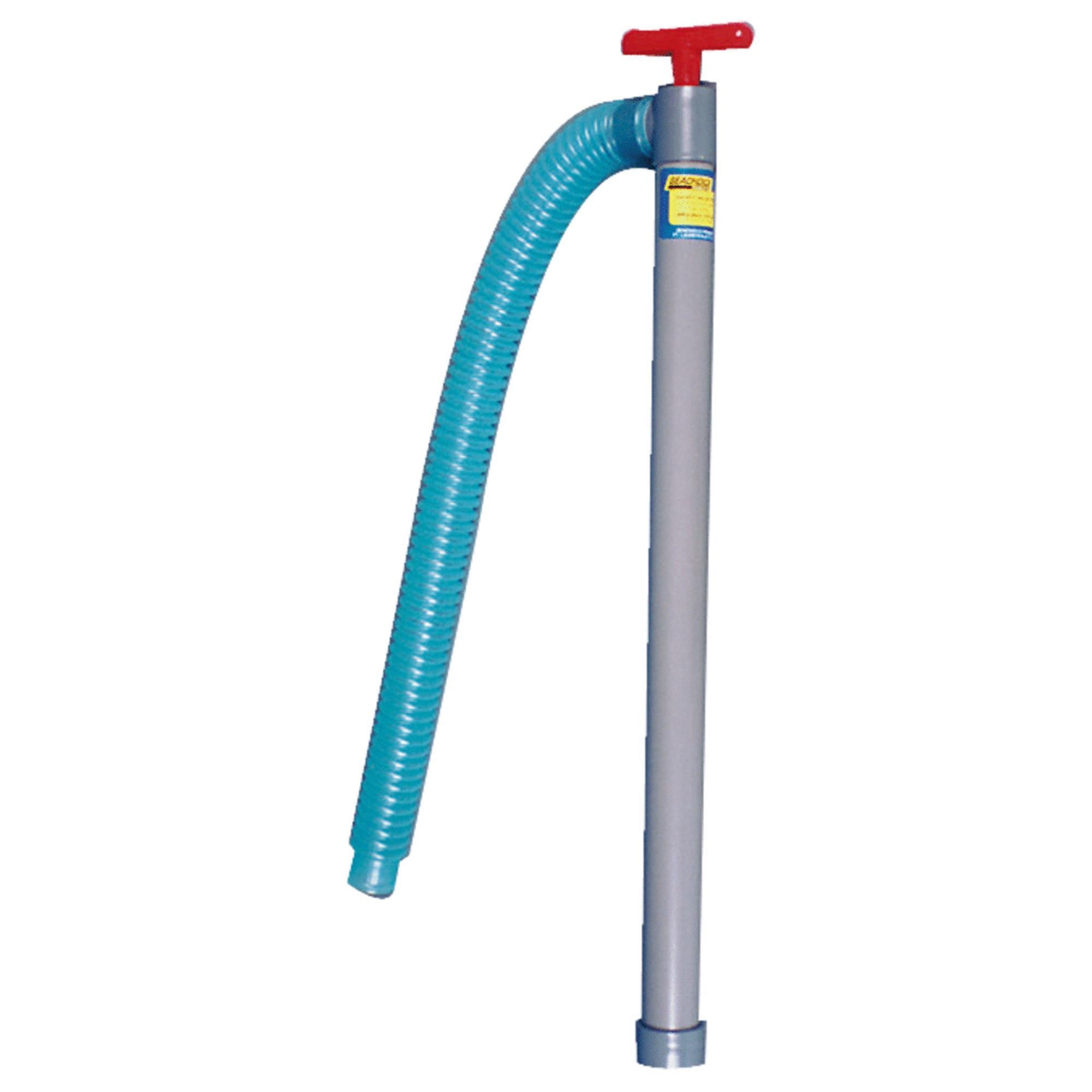 Seachoice 8 GPM Handy Bilge Pump by Seachoice