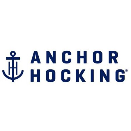 Anchor Hocking Glass Measuring Cup; 16 Ounce
