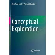 Conceptual Exploration (Paperback)