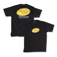 Quick Time 10071-MDQT T-Shirt