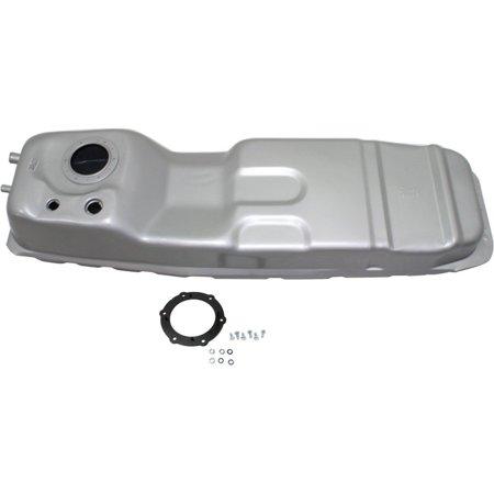 Ford Explorer Sport Trac Gas Mileage (NEW FUEL TANK FITS 2001-2002 FORD EXPLORER SPORT TRAC 4.0L 1L5Z9002AA )