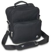 Everest Utility Bag