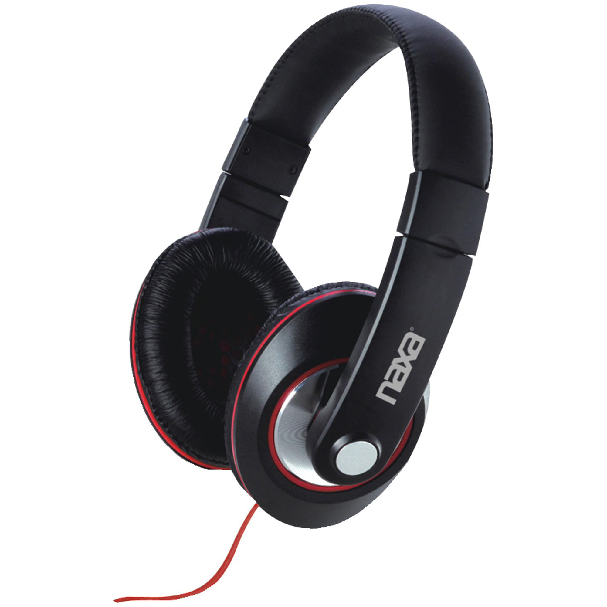 Naxa NE-929 Headphones