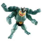 Pokmon Hero Figure, Machamp