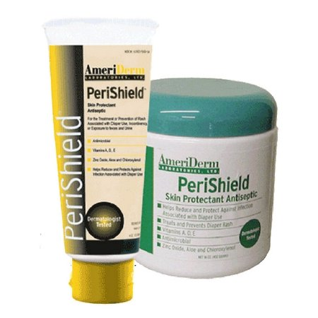Ameriderm Perishield Skin Protectant - 500EA - 1 Each / Each