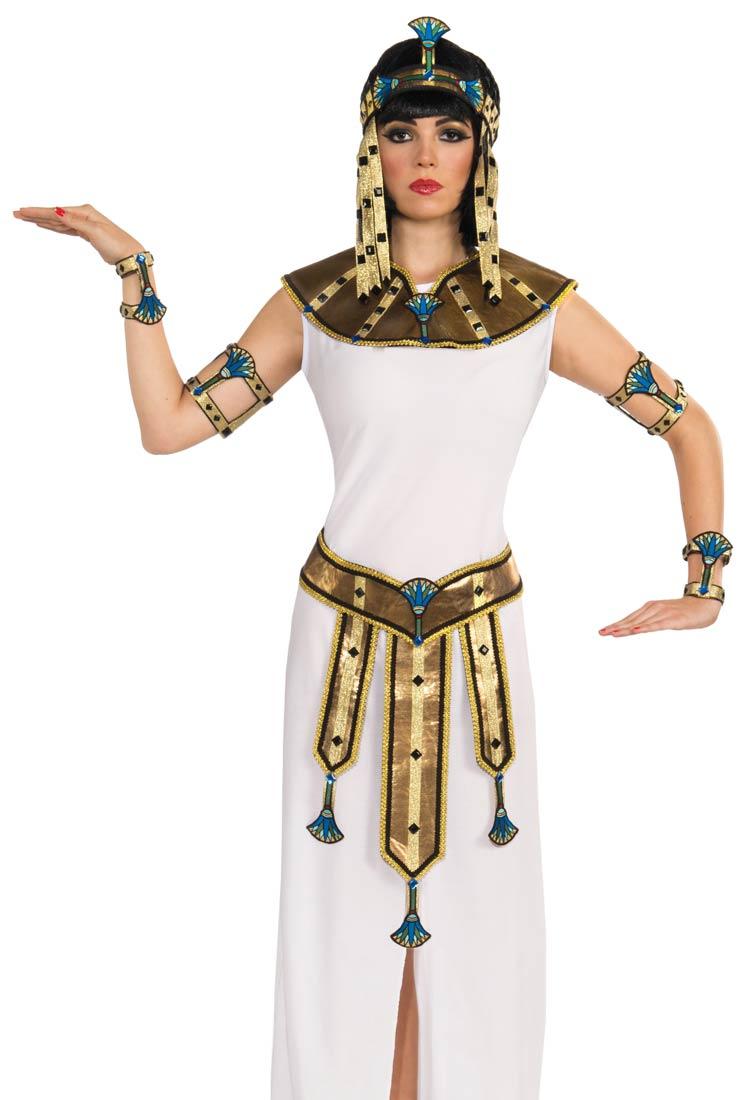 DLX EGYPTIAN BELT FEMALE   Walmart.com