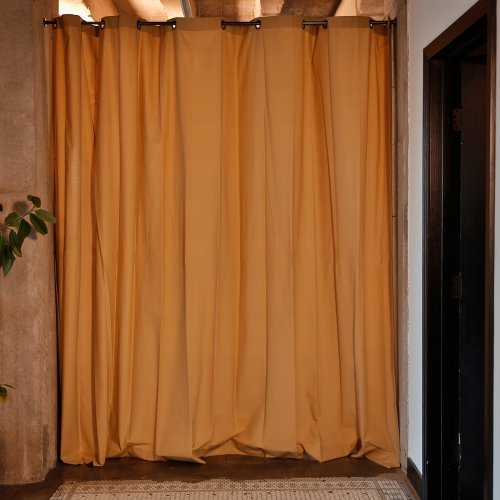 84 Inch Wide Shower Curtain 36 Curtain Rods