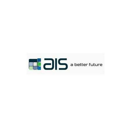 AIS (AMERICAN INDUSTRIAL SYSTEM) AIS-XMP-7300 Network 4K Media Player