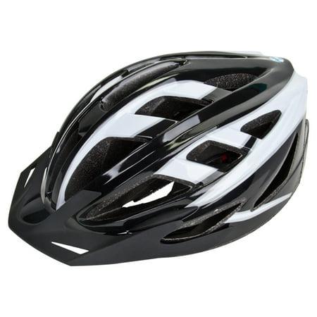 Airius Helmet Sparta G2 V If L/XL Black/Black