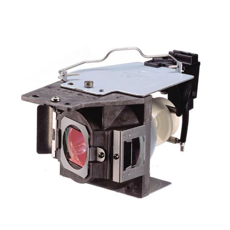Arclyte Technologies Inc. Lamp For Benq W1070; W1080st5j.j7l05.001 Arclyte Technologies Inc. Lamp For Benq W1070;