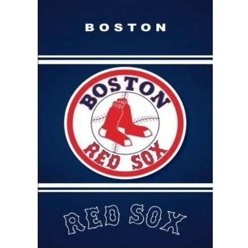 Fenway Park: Home Of The Bost Red Sox - 100th Anniversary Collector's Set (ANNIVERSARY)