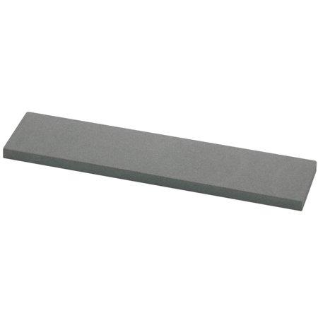 Victorinox Replacement Sharpening Stone - Victorinox Medium Replacement Sharpening Stone - 11.5