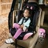 Disney Baby Finale 2 in 1 Booster Car Seat, Peeking Minnie