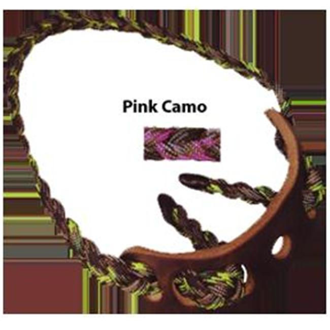Paradox Products 60133 Bowsling Elite Pink Camo