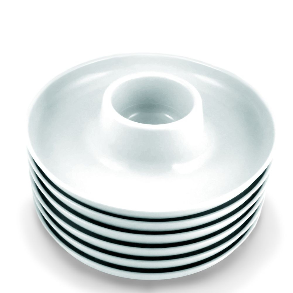 The Great Plate - Party Plate With Built In Cup Holder - Set Of 6 -  sc 1 st  Walmart & The Great Plate - Party Plate With Built In Cup Holder - Set Of 6 ...