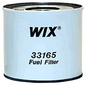 Pack of 1 51552 Heavy Duty Spin-On Hydraulic Filter WIX Filters
