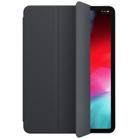 - Smart Folio for 12.9-inch iPad Pro (3rd Generation) - Charcoal Gray