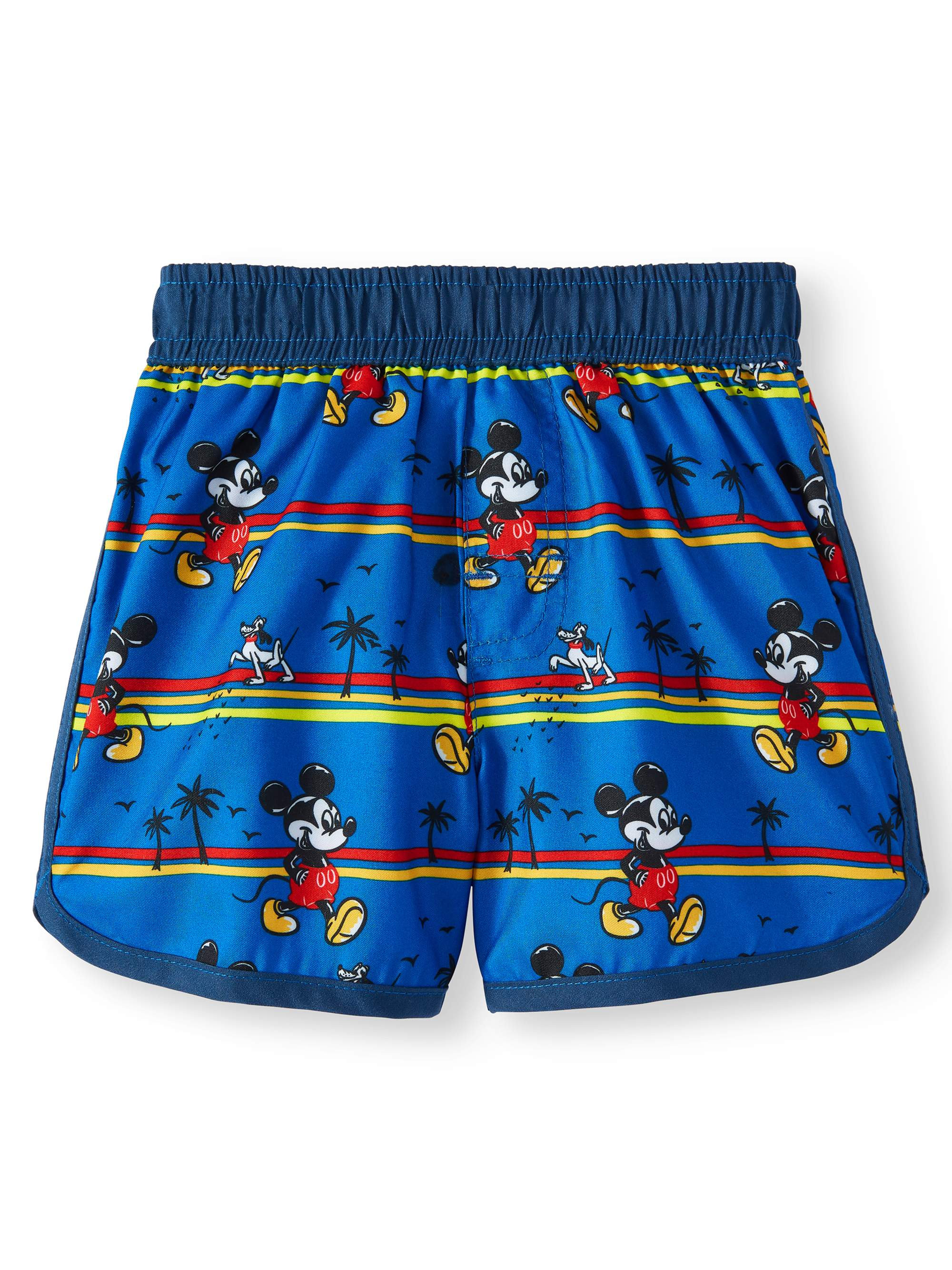 Baby Boys' Swim Trunks