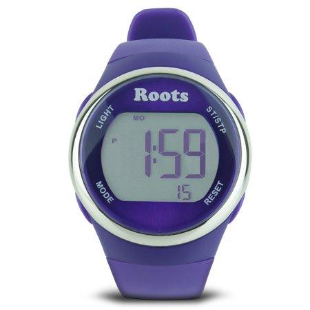 Sport Watch Women, Women Cayley Digital Display Waterproof Sports Watches, (Display Digital Watch)